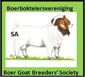 sa-boerbok-telers-vereniging